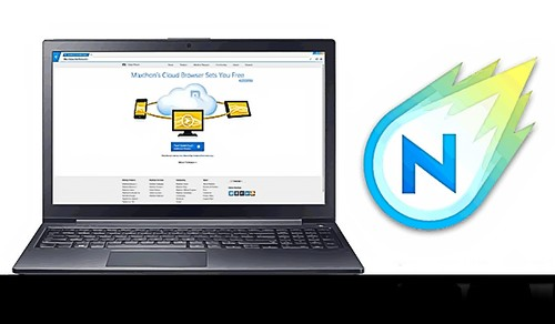Mxnitro 1. 0. 1. 3000 download techspot.