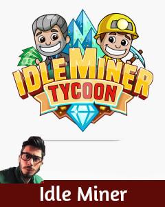 لعبة زعيم المناجم العاطل, لعبة Idle Miner Tycoon, تحميل لعبة زعيم المناجم,تنزيل لعبة زعيم المناجم,تحميل زعيم المناجم,تحميل Idle Miner Tycoon,تنزيل Idle Miner Tycoon,تحميل لعبة Idle Miner Tycoon,تنزيل لعبة Idle Miner Tycoon