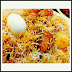 Kolkata Style Chicken Biryani Recipe At Home