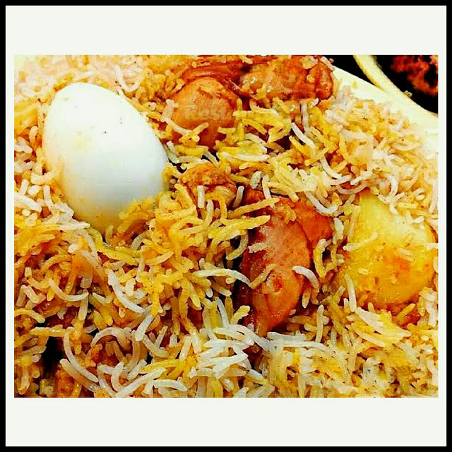 kolkata-style-chicken-biryani-recipe