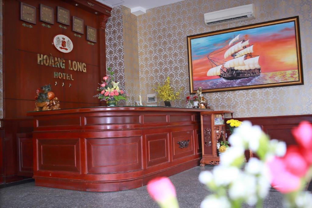 10 Khách sạn Phan Thiết gần trung tâm thành phố, giá rẻ 100k/người