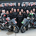 MotoGP: Se presenta el PETRONAS Yamaha Sepang Racing Team