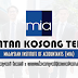 Jawatan Kosong di Malaysian Institute of Accountants (MIA) - 31 Julai 2020