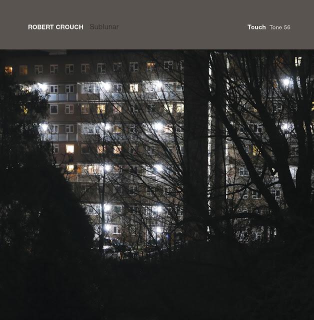 http://www.forcedexposure.com/Catalog/crouch-robert-sublunar-cd/TONE.056CD.html