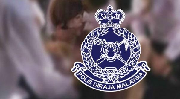 4 Remaja Lelaki Ditahan Rogol Gadis Berusia 17 Tahun Bergilir-Gilir