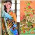 Thredz Eid Edition Unstitched Lawn Digital Prints 2016-17