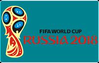 Streaming Piala Dunia