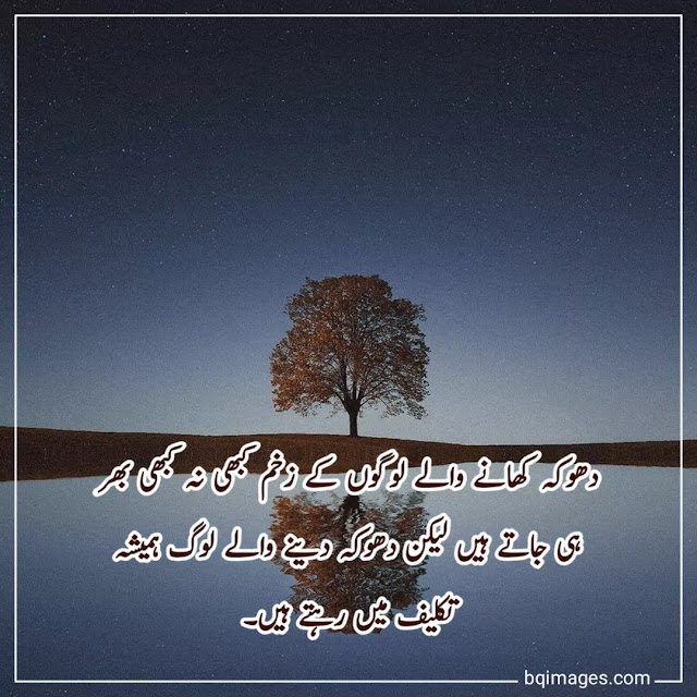 aqwal e zareen urdu