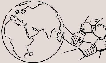 वैश्वीकरण की विशेषताएं