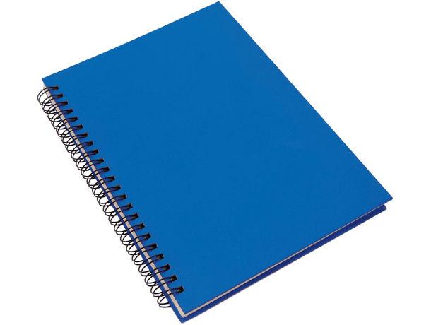 De Dibujo En Dibujo Estrenando Libreta: Dibujos , Manualidades Y Demás