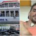 Εξοργιστικό: «Παγιδεύτηκε» με το αναπηρικό του αμαξίδιο στο πλοίο για Θάσο