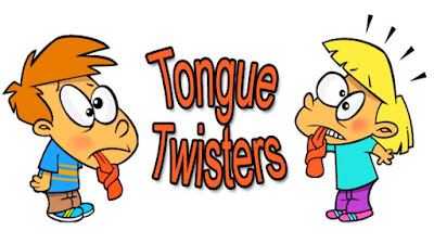 Kannada Tongue Twisters (Naalige Nuligalu)