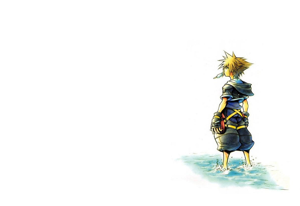 50 Kingdom Hearts Wallpapers 1920x1080 2020 Www Movierulz In 2020