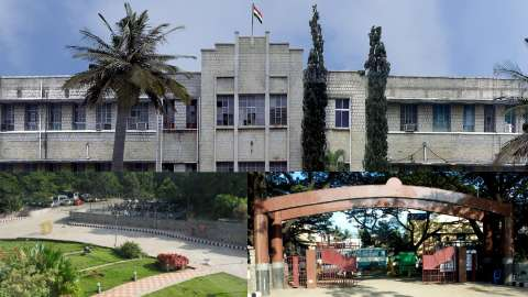 nimhans-hospital-bangalore
