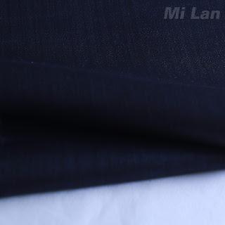Vải Jean Nam Cotton M1 PU