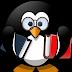 Consejos antes y después de instalar GNU/Linux