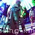 تحميل ومشاهدة فيلم K: Missing Kings مترجم  HD , SD عدة روابط
