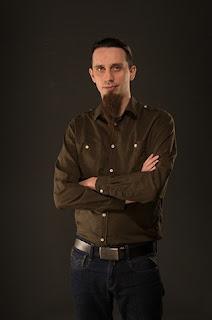 Maciek Lewandowski