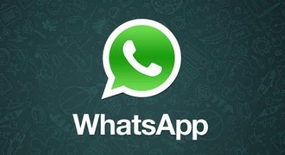 Save Status Whatsapp