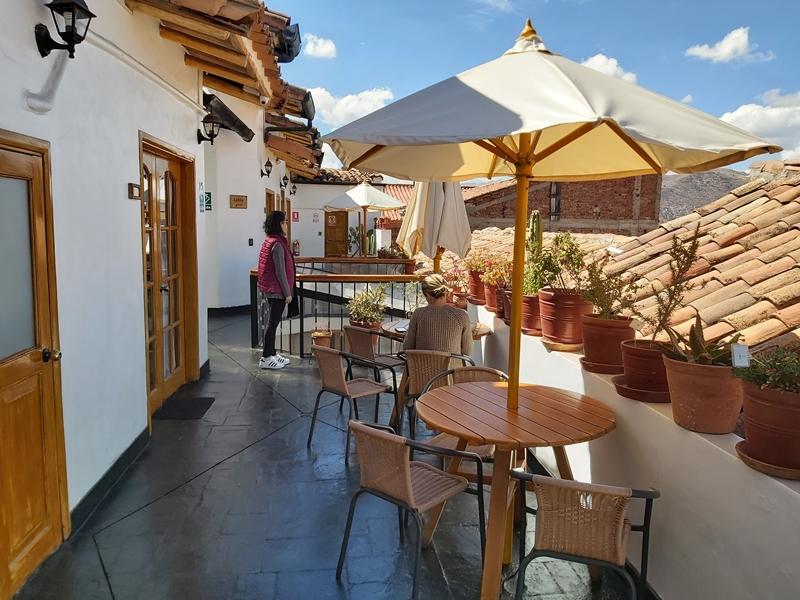 Onde ficar em Cusco: dicas dos melhores bairos e hotéis
