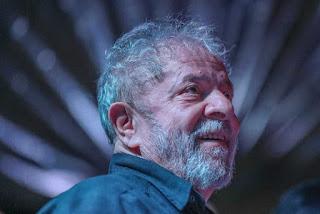 PT recorrerá de novo à ONU e ao STF para garantir Lula como candidato