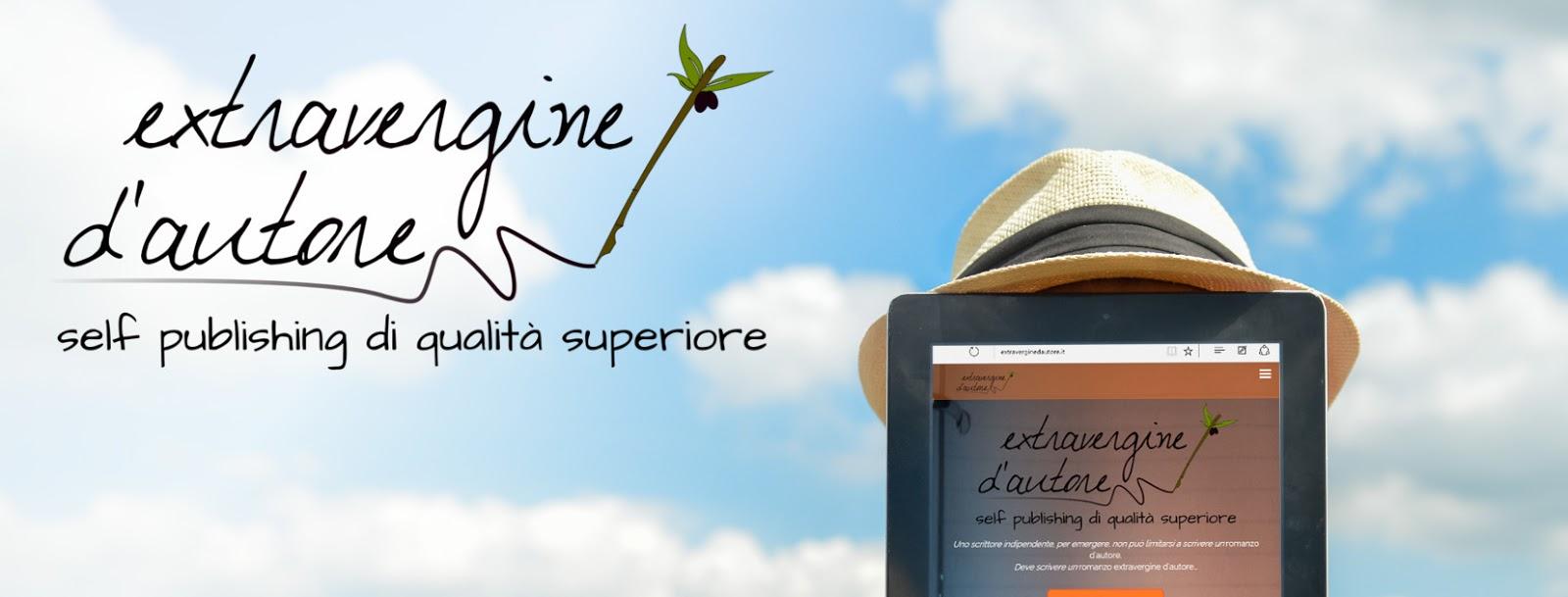 Dentro il cerchio racconti poesie cronache riflessioni for Sinonimo di autore
