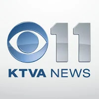 KTVA 11 News - Alaska Apk free Download for Android