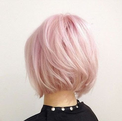 rose_quartz_hair