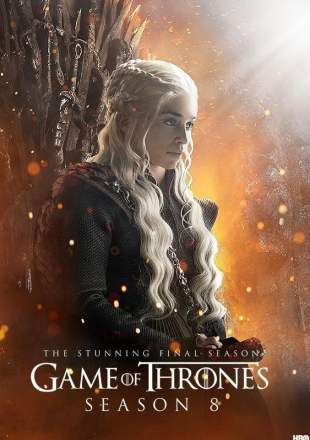 game of thrones season 7 full hd free download 720p