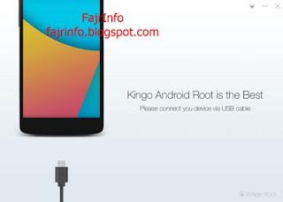 Cara Root Android Untuk Semua Model Dan Merk Smartphone Tablet