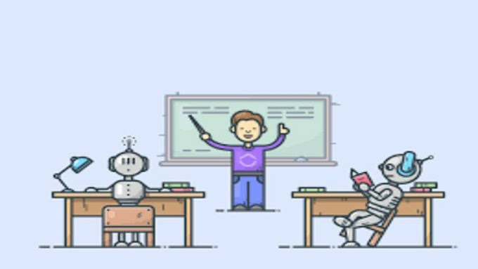 Machine Learning with Google Colabs - Beginners Guide [Free Online Course] - TechCracked