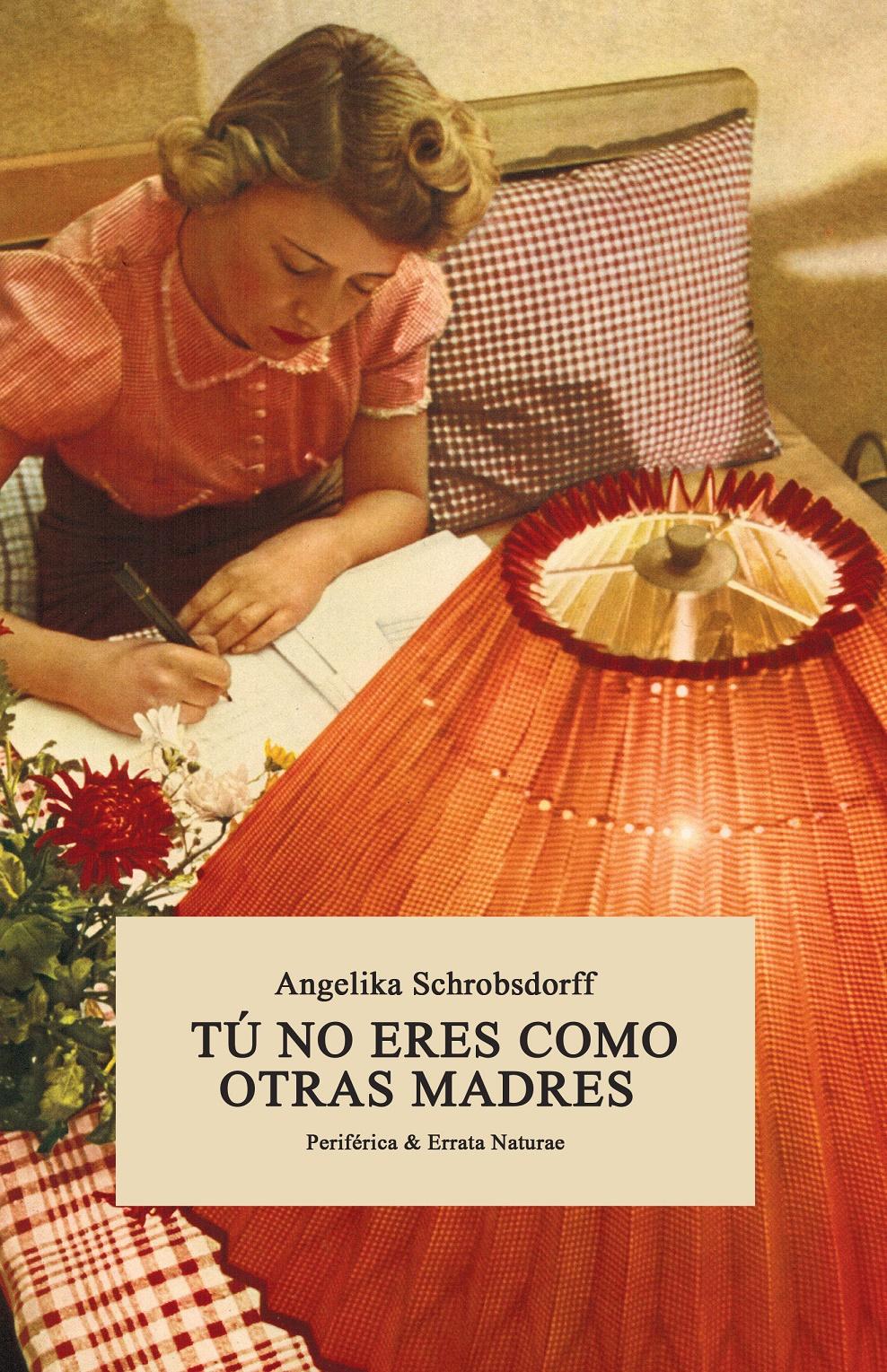 http://laantiguabiblos.blogspot.com.es/2017/01/tu-no-eres-como-otras-madres-angelika.html