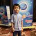 Pengalaman Aneeq Jadi Talent Untuk Launching Gimmick Dengan Lara Alana
