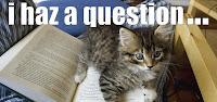 http://leden-des-reves.blogspot.fr/2016/05/la-question-existentielle-de-cha-n24.html