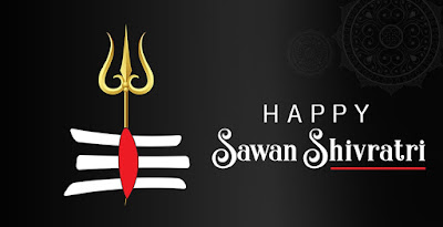 Sawan Shivratri 2020 Wishes and Quotes , sawan shivratri 2020 july, sawan shivratri 2020 start date, sawan shivratri 2020 date july, maha shivratri
