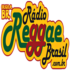 Ouvir agora Rádio Reggae Brasil - Web rádio - Rio de Janeiro / RJ