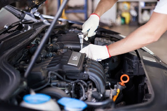 Important Considerations to Choose the Best Car Repair Service Provider