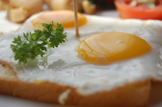 sarapan sedap di paka dan kerteh
