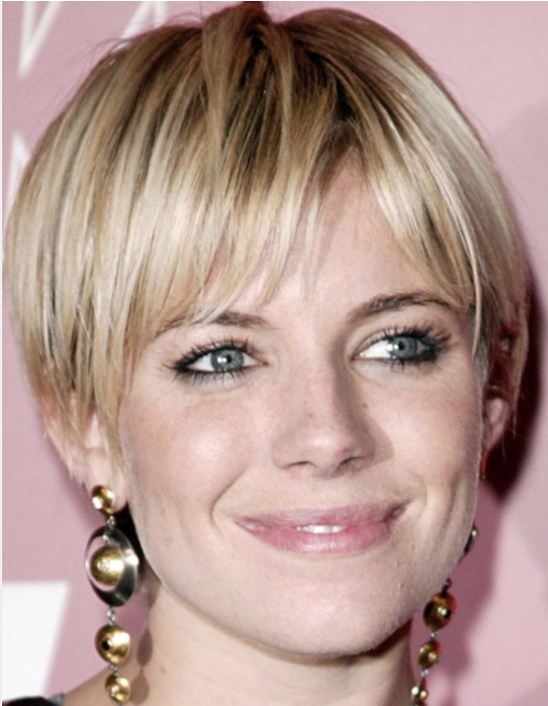 how to cut a long pixie haircut 2019 with pictures