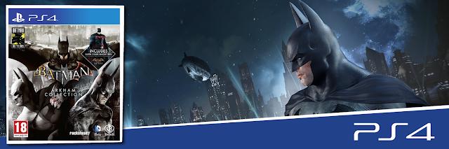 https://pl.webuy.com/product-detail?id=5051890321916&categoryName=playstation4-gry&superCatName=gry-i-konsole&title=batman-arkham-collection&utm_source=site&utm_medium=blog&utm_campaign=ps4_gbg&utm_term=pl_t10_ps4_aag&utm_content=Batman%3A%20Arkham%20Collection