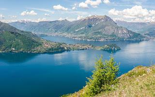 dünya'daki rüya gibi gezi yerleri como gölü