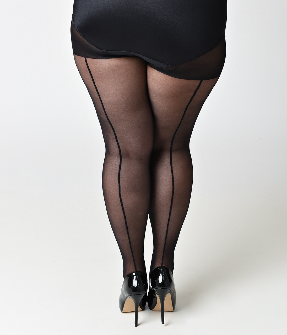 ad16d6449 Why I still wear tights - Fashionmylegs   The tights and hosiery blog