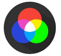 Light Manager pro APK ANDROID