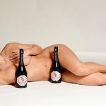 Jennifer Nicole Lee, Completamente Desnuda Foto 12