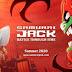 Samurai Jack Battle Through Time | Cheat Engine Table v1.0