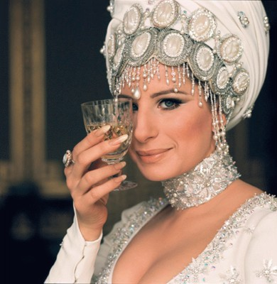 Image result for Barbara Streisand,