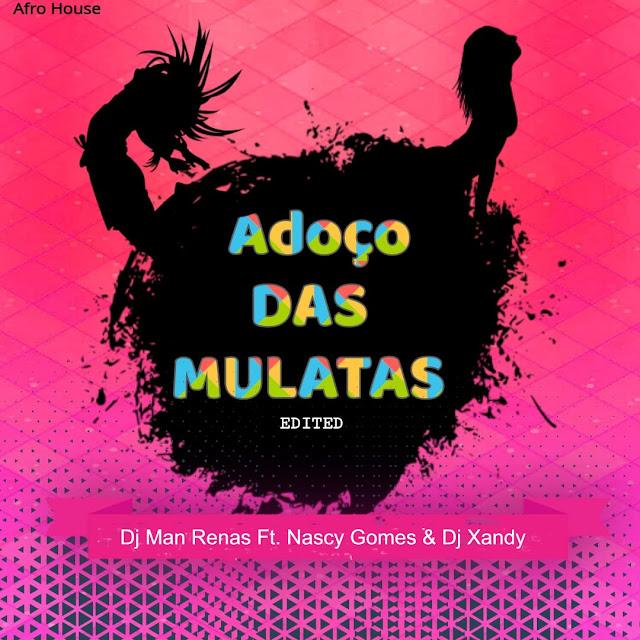 https://hearthis.at/samba-sa/dj-man-renas-feat.-nascy-gomes-dj-xandy-adoco-das-mulatas/download/