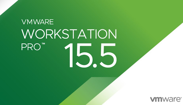 تحميل برنامج VMware Workstation Pro أخر إصدار مجانا 2021