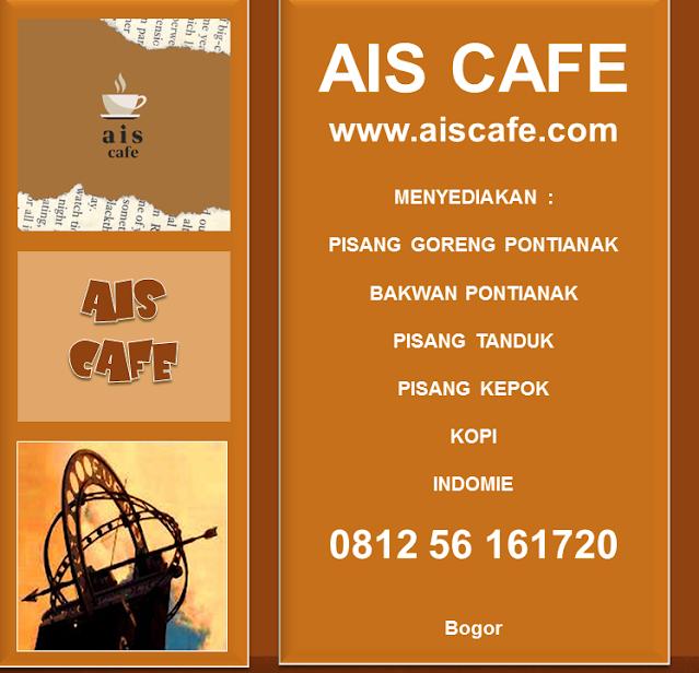 AIS CAFE -  TAG : brand kedai kopi, cafe bogor, cafe bogor alam, cafe di cibinong, cafe di dramaga bogor, cafe di puncak, cafe hits di bogor, cafe murah di bogor, cafe sentul, film warkop dki vulgar, kedai kopi abdi, kedai kopi bogor, kedai kopi kekinian, kedai kopi minimalis, kedai kopi outdoor, kedai kopi sederhana, konsep kedai kopi, pelawak warkop dki, universitas hayam wuruk warkop dki, warkop dki full, warkop kopi, warkop millenium, warkop prambors, warkop terdekat, warung kopi desa, warung kopi kekinian, warung kopi malam hari, warung kopi minimalis, warung kopi pinggir jalan, warung kopi terdekat, warung kopi tradisional,: resep pisang goreng pontianak ncc., resep pisang goreng pontianak asli, resep pisang goreng kipas renyah, resep pisang goreng kepok kremes, resep pisang goreng kekinian, pisang goreng pontianak jakarta, pisang pontianak, resep pisang goreng kalimantan, bakwan pontianak terdekat, bakwan pontianak harga, bakwan pontianak viral, franchise bakwan pontianak, bakwan pontianak bogor, resep bakwan pontianak renyah, bakwan pontianak depok, resep bakwan pontianak ncc, AIS CAFE - PISANG GORENG PONTIANAK, BAKWAN PONTIANAK - 0812 56 161720 tag : pisang goreng pontianak srikaya, pisang goreng kipas renyah, pisang goreng kepok kremes, pisang goreng crispy, pisang goreng kriuk, resep pisang crispy kekinian, pisang goreng pontianak terdekat, harga pisang goreng pontianak, pisang goreng pontianak ncc., resep pisang goreng pontianak asli, resep pisang goreng kipas renyah, resep pisang goreng kepok kremes, pisang goreng kekinian, pisang goreng pontianak jakarta, bakwan pontianak franchise, bakwan pontianak terdekat, bakwan pontianak viral, bakwan pontianak harga, resep bakwan pontianak renyah, bakwan pontianak di surabaya, cetakan bakwan pontianak, resep bakwan pontianak ncc,