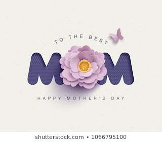 Mother' day unique and special gifts in 2020